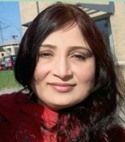 Dr.Ghazala-Mehboob-Khan-CH